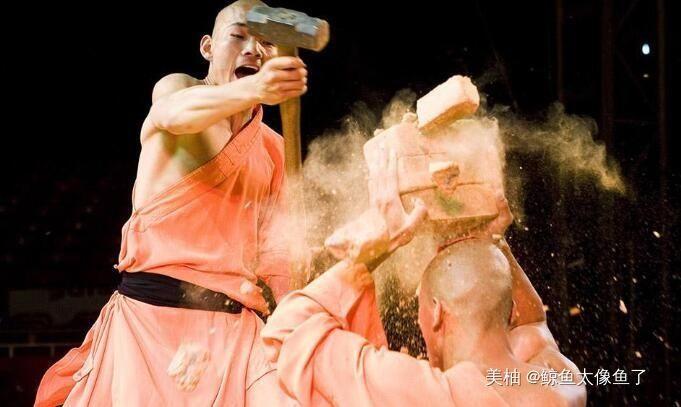 """『遭遇』三国时期拥有""""金钟罩""""的猛将,和赵云遭遇,却差点让赵子龙弄死"""