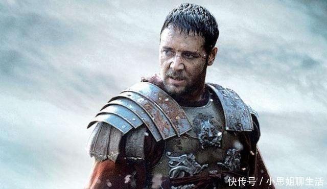 [中华民族]这支罗马军队来到汉朝后,先后两次被打败,如今已融入中华民族