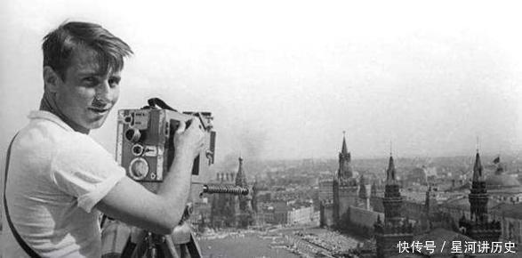 #毛主席#真实的1949年的中国老照片,虽然很贫穷,但精气神很足!