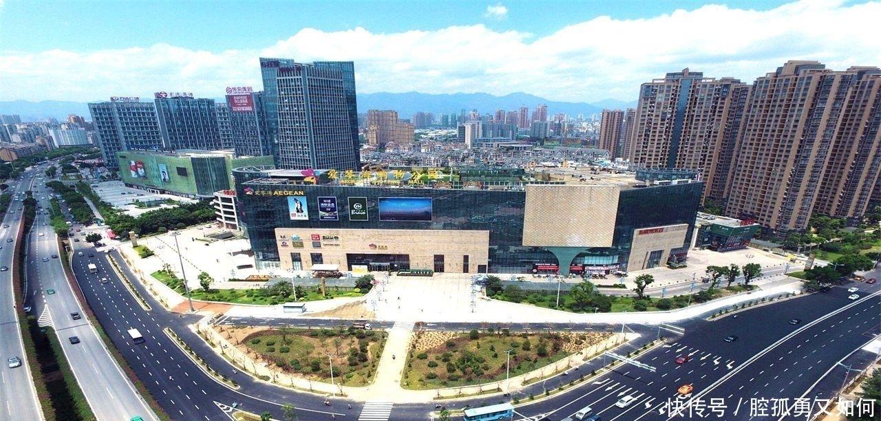 「有望」国内有望超过浙江的3个省份,福建上榜,有你的家乡吗?