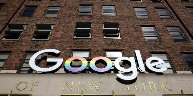 [美国打压欧盟]美司法部调查谷歌打压比较购物对手 欧盟曾罚