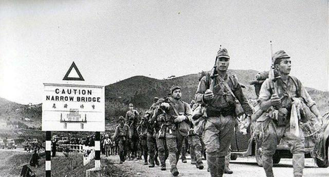 日本在东亚耀武扬威,可为什么美国却把重点放在了欧洲?