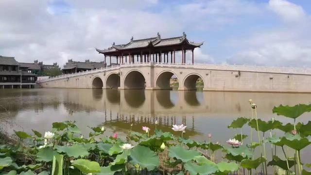 河南最憋屈的景点,总建设周期10年,耗资120亿,却少有人知