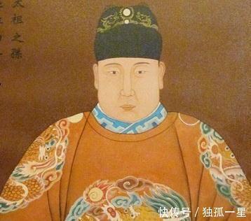 [明朝]明朝两大失踪案,除了朱允炆,就是朱由校的妻子张皇后!