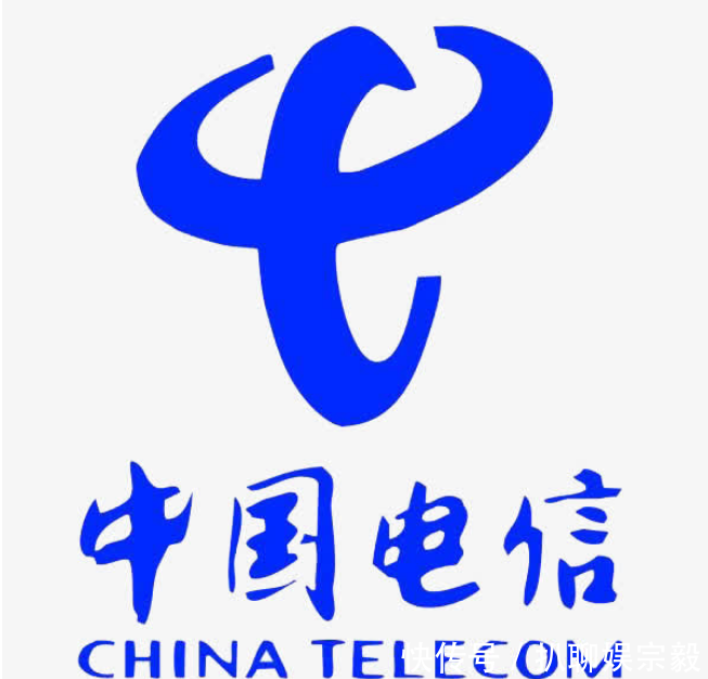 """电信""""爆发大招"""",100G流量+100分通话,网友电信棒棒哒!"""