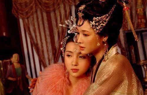 """皇帝■皇帝的女儿都叫公主,为何宋徽宗的女儿却称""""帝姬""""?"""