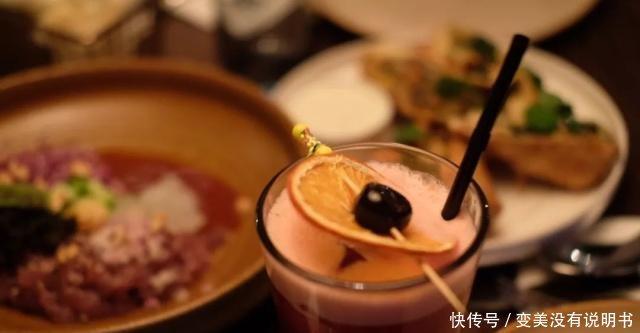 <b>藏在上海新天地的网红美食,拔草魔都新坐标</b>