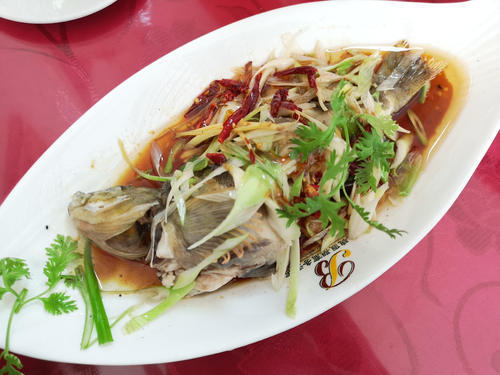 青岛这家小店的海参捞饭一定要去吃一次,18元一碗很过瘾!