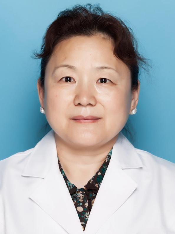 好消息!北京心血管专家来泰安市立医院坐诊 具体时间请关注……