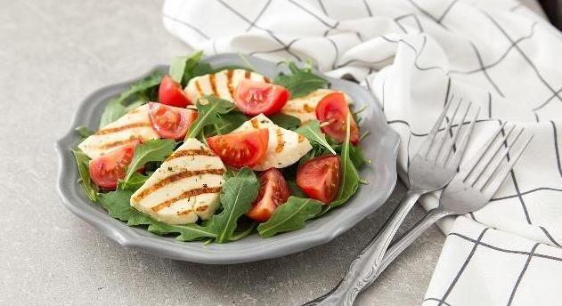 尽量不要吃@隔夜菜可以吃吗?尽量少吃这四种,可能对身体健康有利!