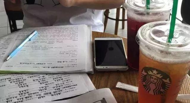"""太疯狂!杭州肯德基、星巴克已被这个""""神秘组织""""占领 都市快报"""