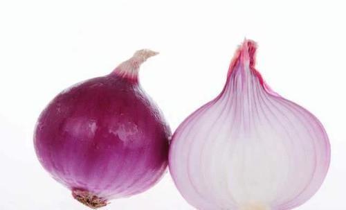 [健体]关于养生你要知道,祛痰利尿、提神健体、防癌抗癌,洋葱的功效与作用你想象不到!
