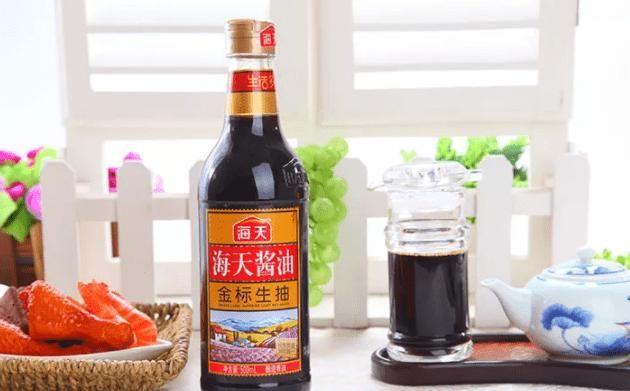 """【亿超】卖房不如卖酱油?调味界的""""茅台"""",市值300"""