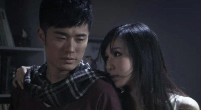 『打电话』邓超看《爱情公寓5》,疯狂给陈赫打电话,两人通话内容太搞笑