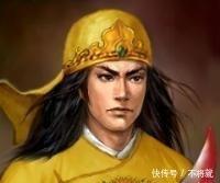 「武将」太平天国最猛的武将, 第一个攻入南京城, 后在临刑前一脚踢死刽子手