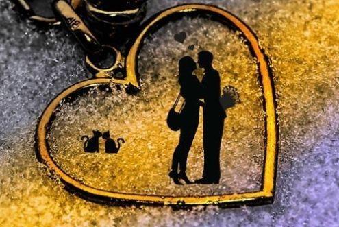 婚姻之外的爱情,是缘还是劫