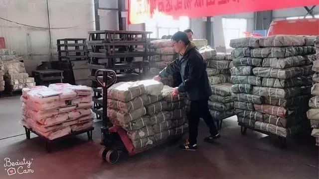 邯郸涉县280家农家书屋补充图书两万余册