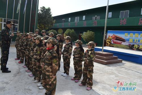 金沙平台籍退役军人刘九生的创业路