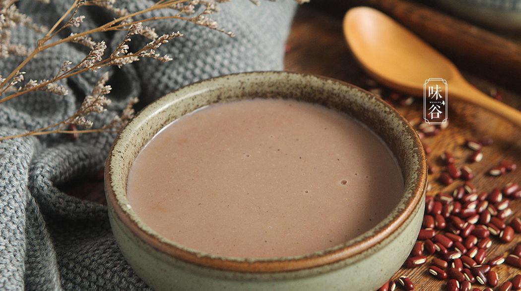 「营养」早餐牛奶豆浆,都不如喝这热饮,营养好吸收,和湿气说