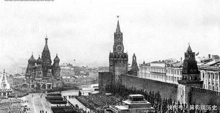 「士兵」二战苏联为何战无不胜?俄罗斯人和亚洲人谁更强?专家说出真相