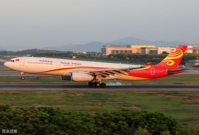 海航空姐西安核酸检测阳性,飞抵北京去向不明?北京疾控中心回应