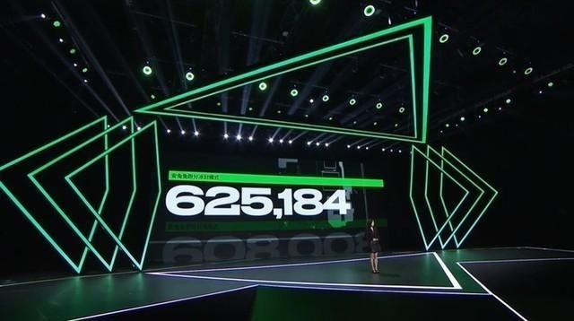 #闪存#骁龙865+UFS3.0闪存 OPPO Ace2跑分超62万