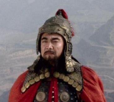#出名#甘宁曾用一千人就吓退关羽三万大军,为何不出名?