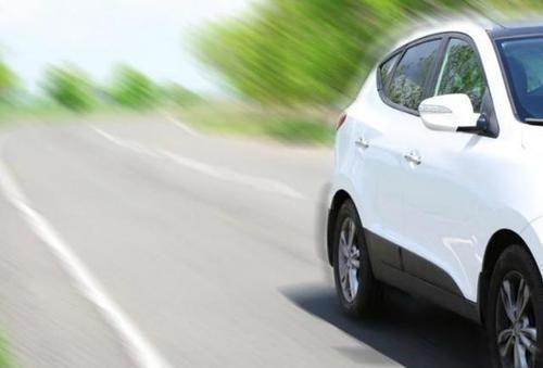 """车开到4万公里,发动机的积碳成""""山""""?教你这样做,清洗更干净"""