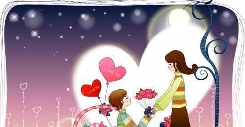 爱到深处,脑海里都是回忆,如果你能娶我,该多好