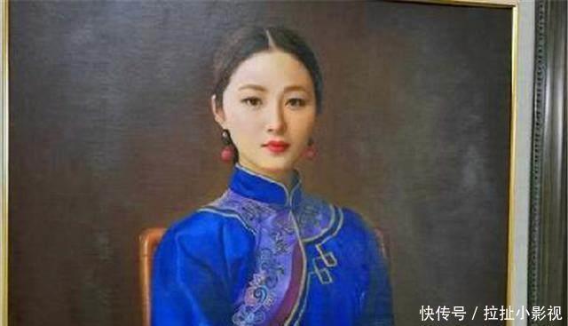 「善终」这个女人曾是陕西首富,一生守寡、乐善好施,结局却未得善终!