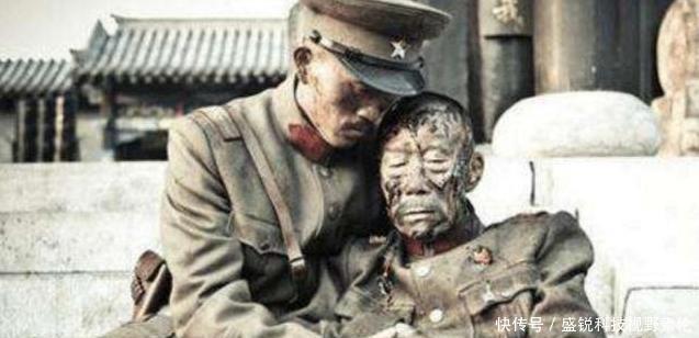 『日本首相』张作霖被炸死后,日本首相失声痛哭,他们俩到底有什么关系!