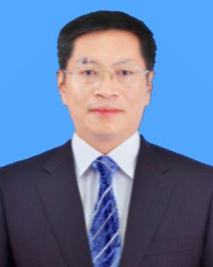 [书记]黄宪昱任长春市委教育工作委员会书记,长春市教育局党组
