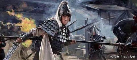 赤壁之战中,曹操80万大军真败给五万孙刘合军吗事实并非如此