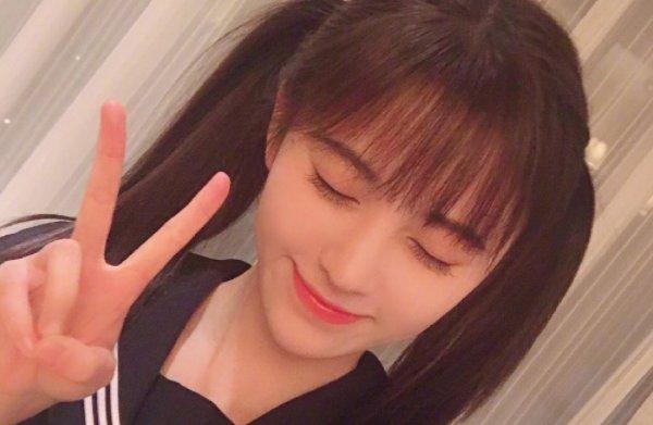 鞠婧祎最受欢迎的4首歌,《叹云兮》上榜,最后一首打动了无数人