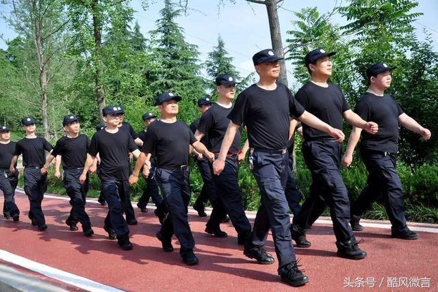 我们一起守护旬阳28位森林公安干警真诚相邀!