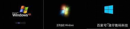 """「XP系统」打不死的""""小强"""",WindowsXP为何老而不死?"""