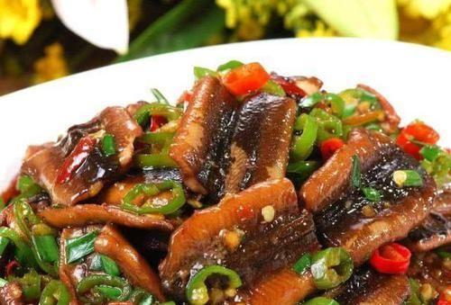 『一周』吃这肉胜过吃人参,一周吃1次,清热解毒祛湿气
