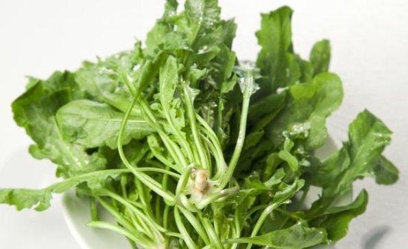 「春季」春季养肝补钙多吃这4种菜,大人更健康,孩子个子蹭蹭蹿!