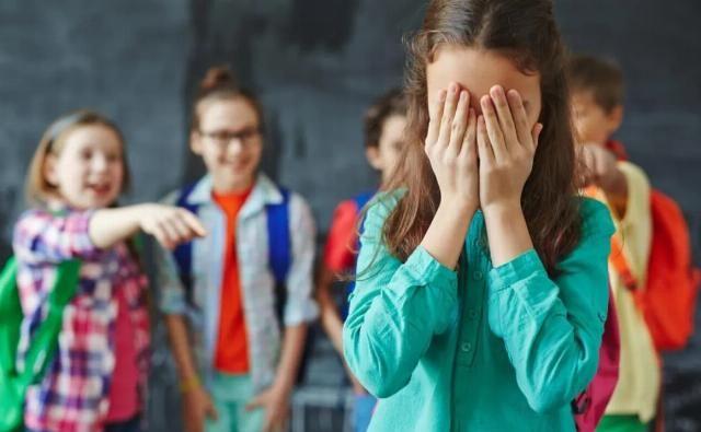 """千万别:给孩子起英文名时的这些""""坑"""",千万别踩!"""