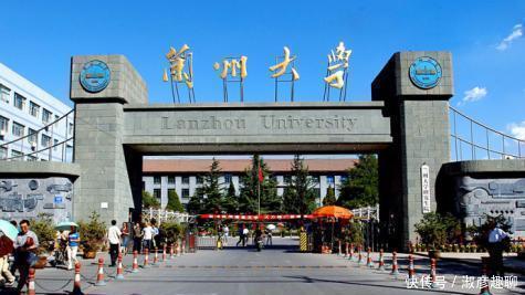 2019年中国大学排行耪_2019中国大学一流专业排名:北大清华复旦前三