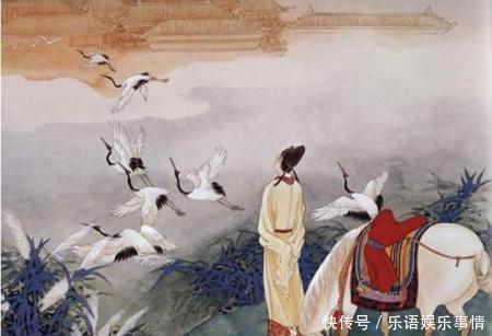 「不无道理」柳永一首《望海潮》,引得完颜亮跃马挥鞭直取江南,读罢不无道理