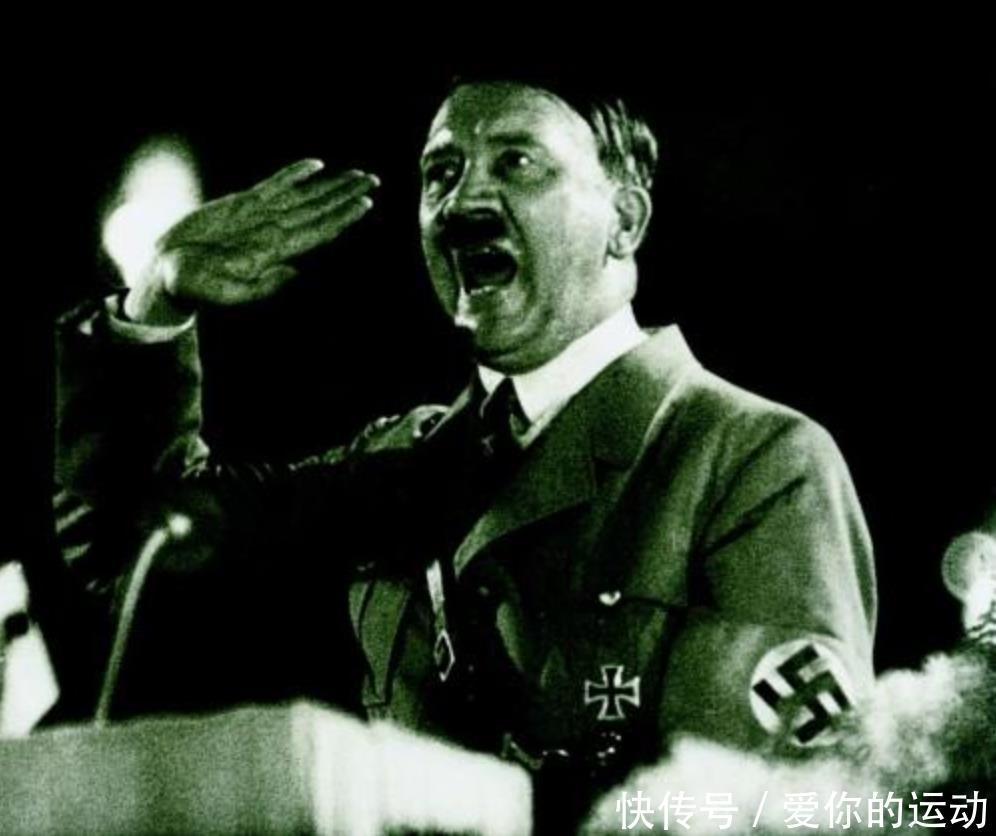 """[胸膛]""""卐""""本画在如来佛祖胸膛,却成希特勒纳粹标志,其中有何缘由"""