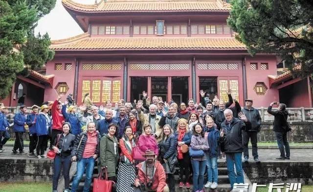 世界看湖南丨外国友人眼中的美丽长沙,了解一下?