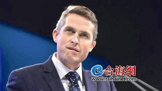 蔡竟欢迎英国到南海¡°搞事¡± 台湾民众£º人家都欺压到你头上£¬还