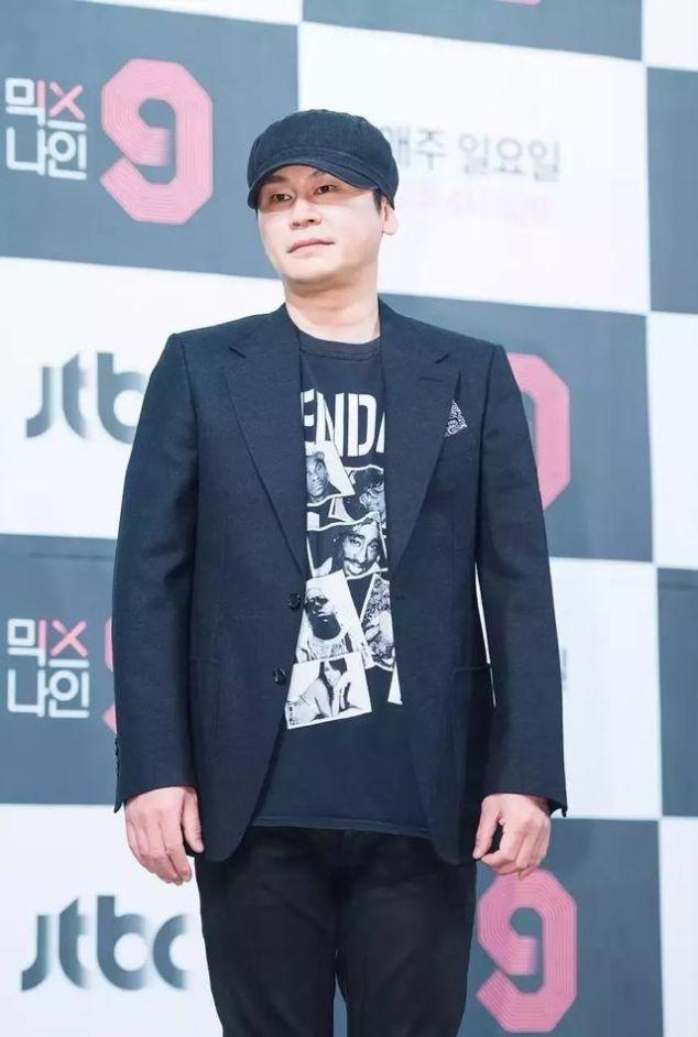 YG实力歌手空白期2年2个月终于将回归,以9月底回归为目标