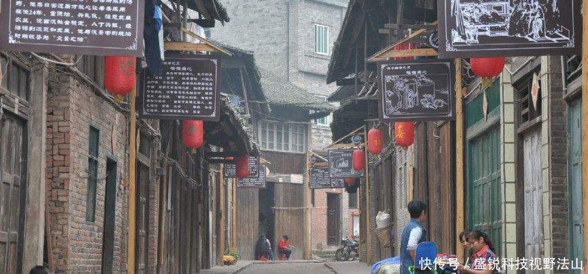 2018年武汉市经济总量在全国城市_2018年武汉市初三元调
