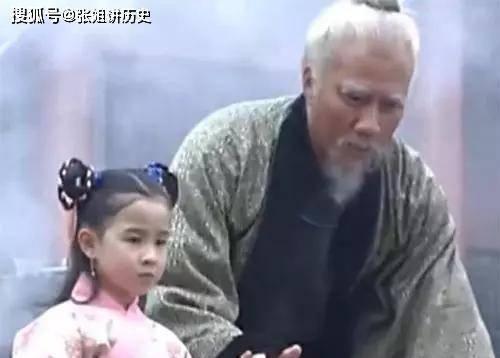 [赵辉]朱元璋的驸马一生纳妾百名,九十而终,养生所食让人恶心不已