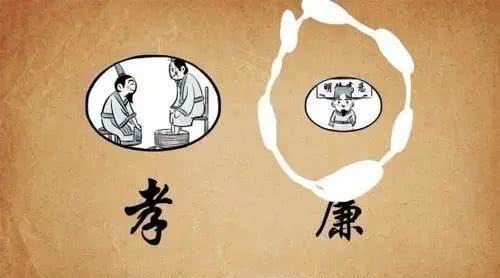 #九品中正制#为何魏蜀吴三国都是短命王朝?