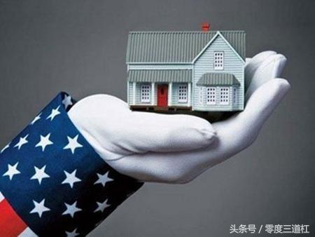 知识贴!房地产企业该如何缴纳增值税?