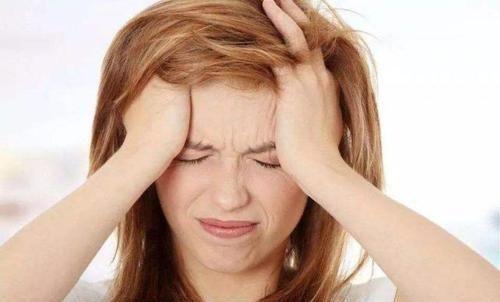 """女人怎么知道,自己提前绝经了?身体通常会给你发出4个""""警报"""""""
